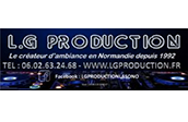 L.G Production